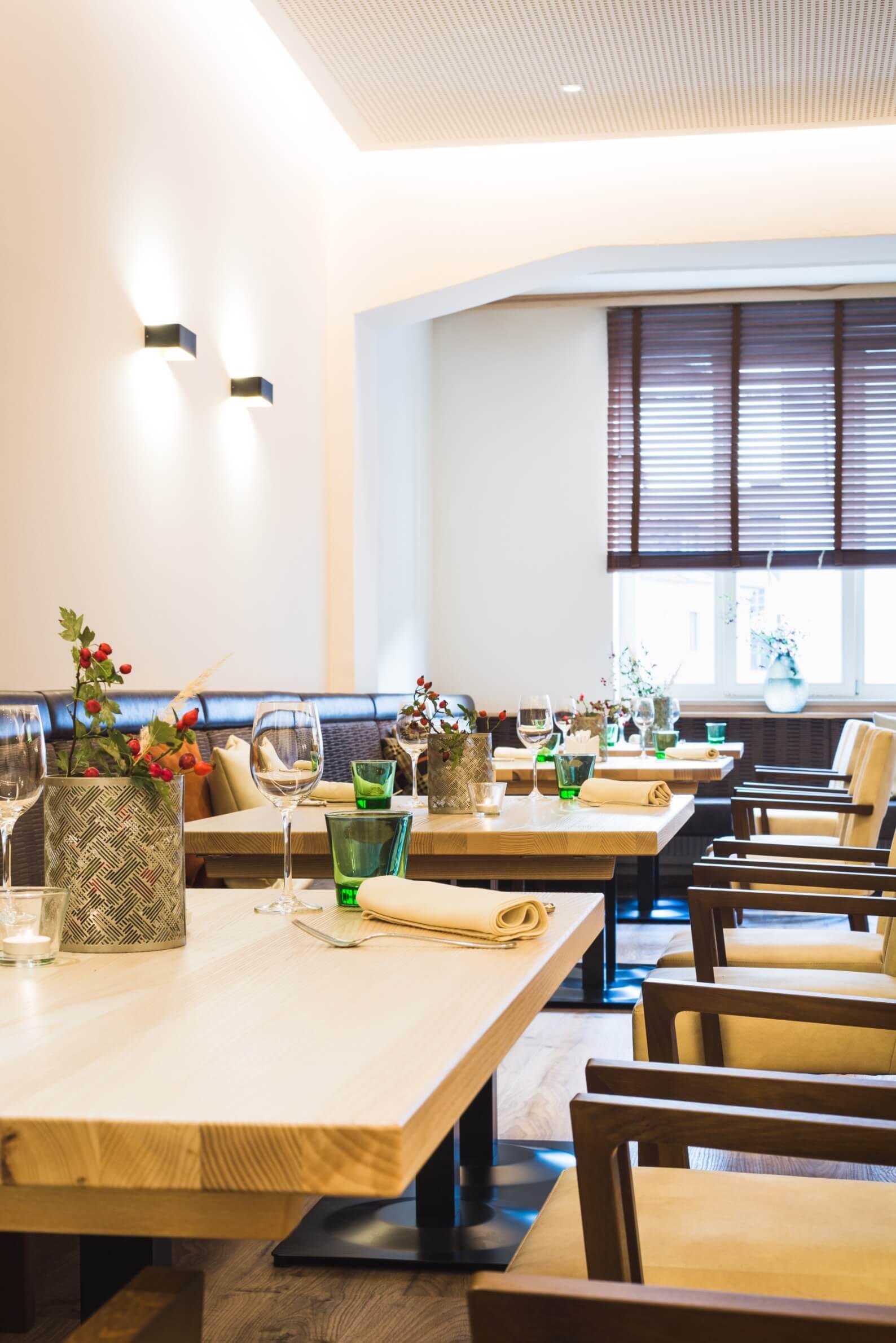 CP_Gasthaus-Klinglhuber-Krems_03@2x