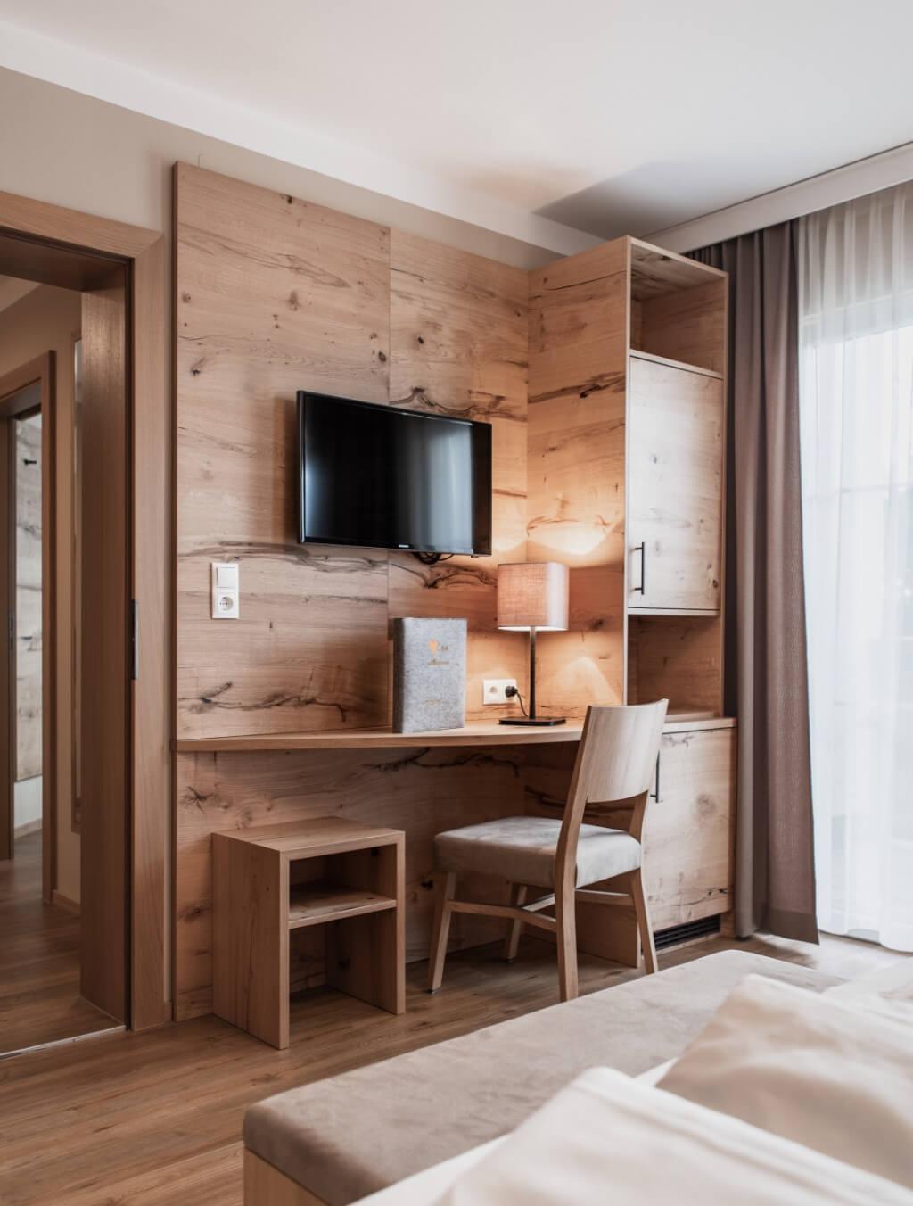 CP_Hotel-Castel_Serfaus.111@2x