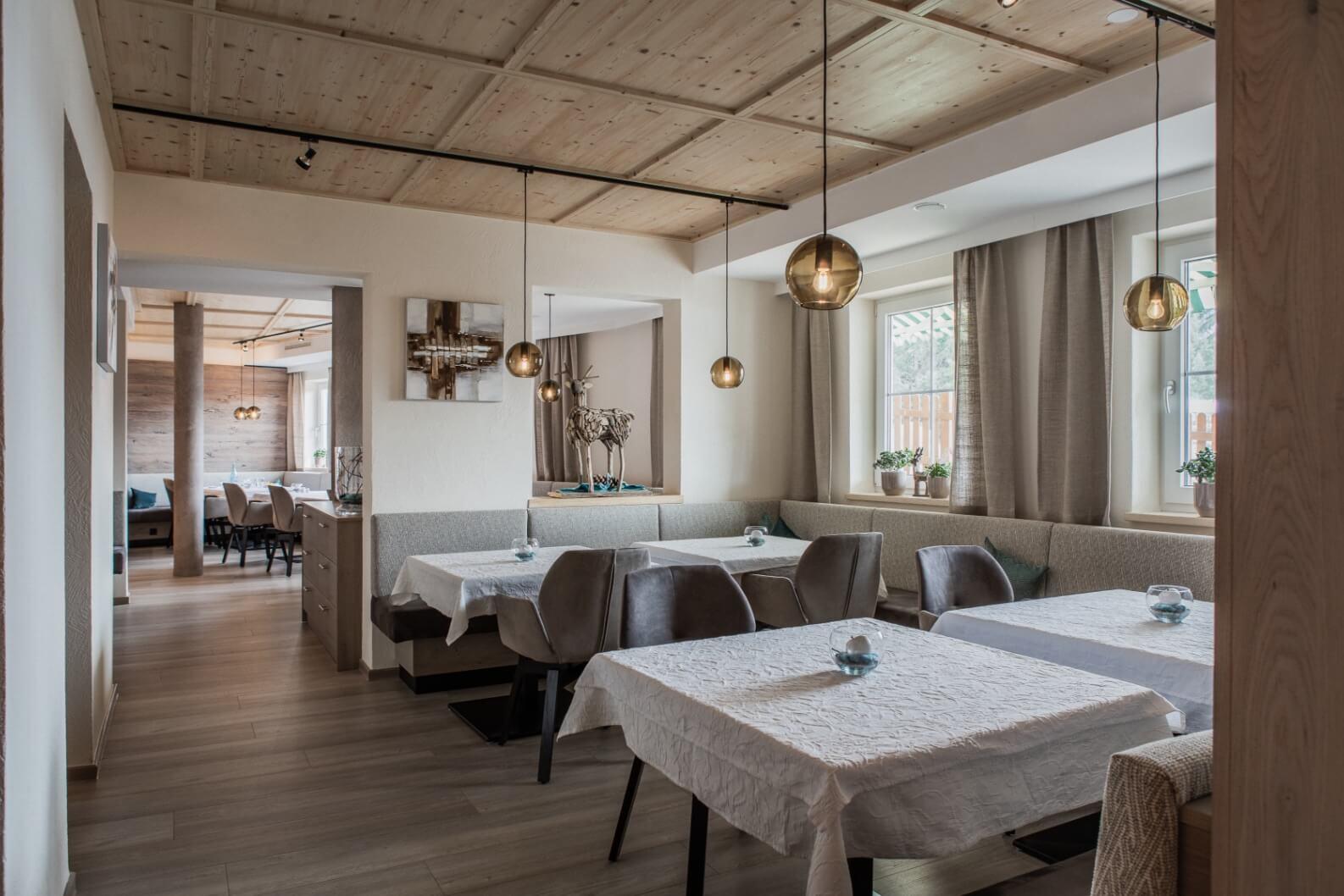 CP_Hotel-Castel_Serfaus.129@2x