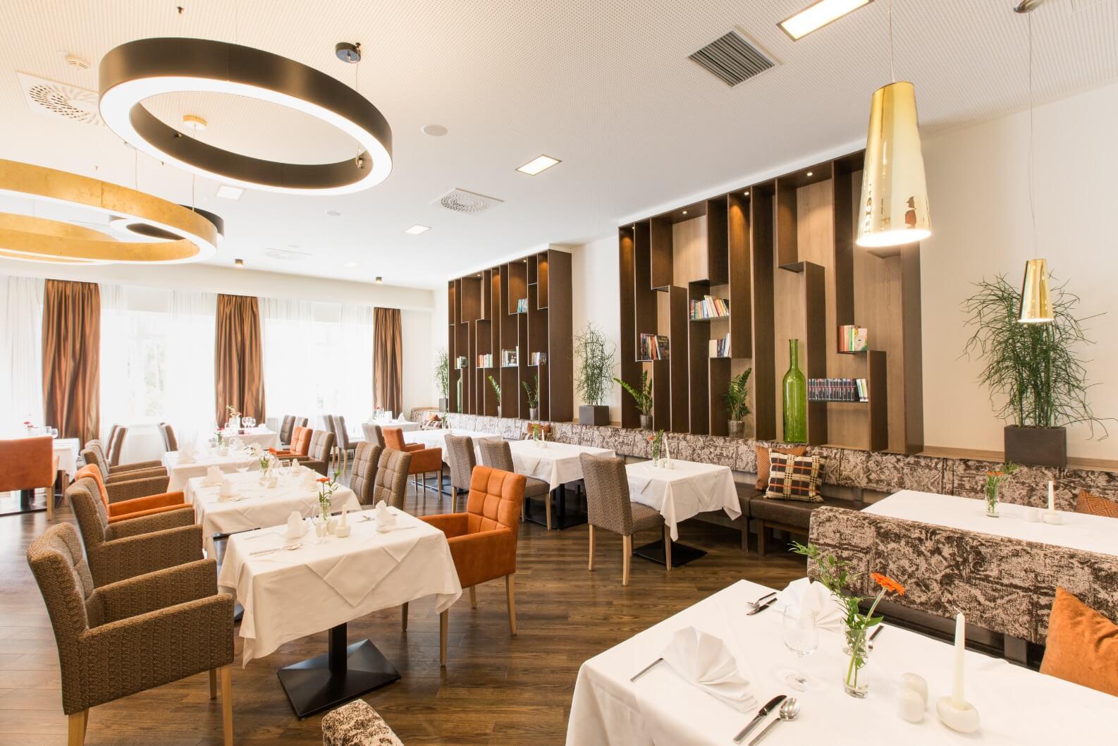 CP_Hotel-Solefelsbad-Gmünd_15@2x