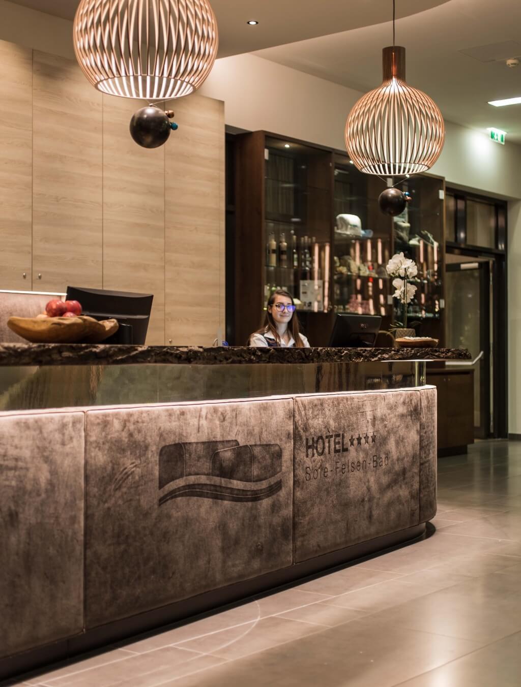 HOTEL-SOLE-FELSENBAD_Gmünd_50.36@2x