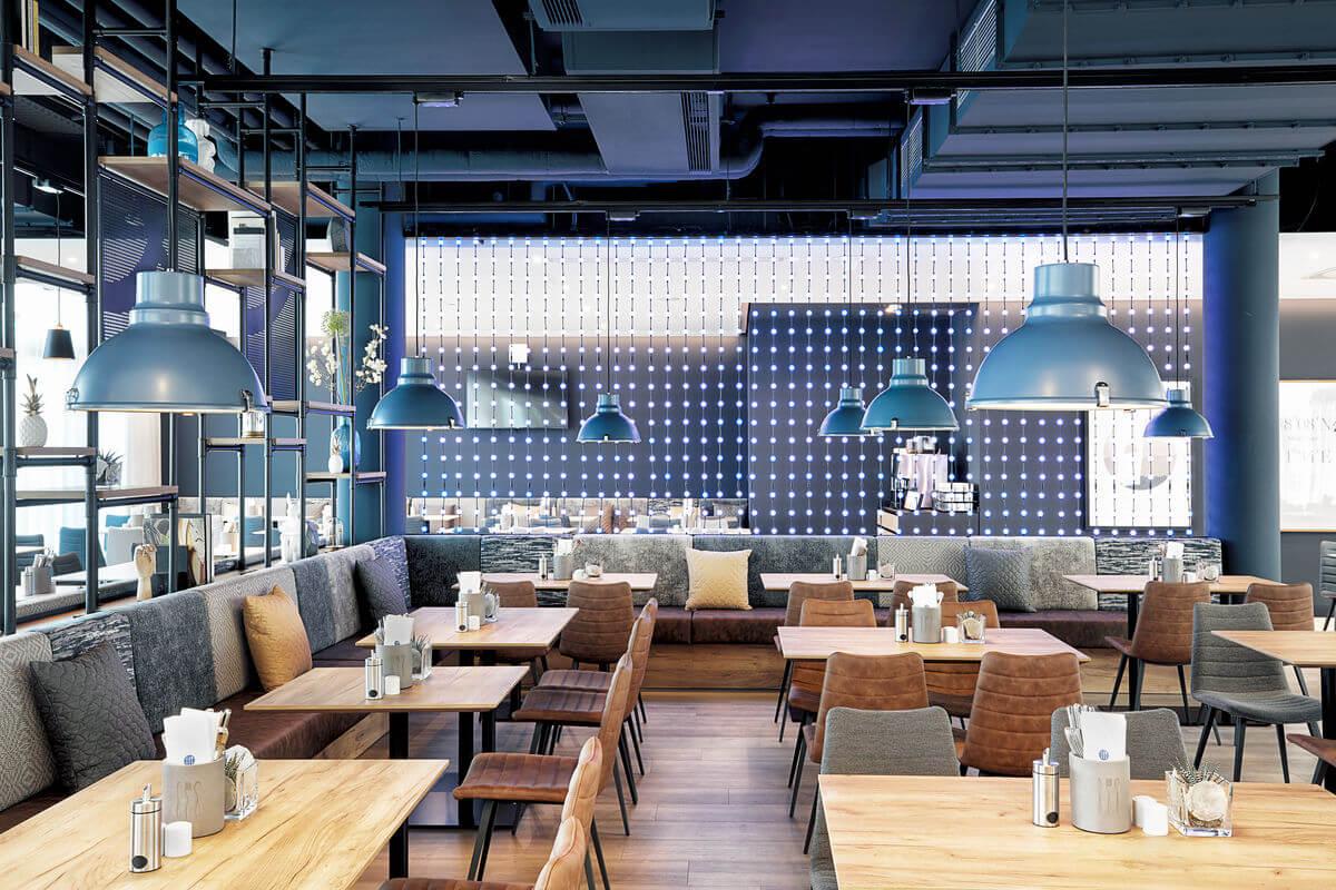 h-hotels_restaurant-02-h2-hotel-muenchen-olympiapark_Original_kommerz._Nutzung__9c6d793a-1200